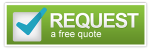 Request a Free Quote from Memorial Monuments