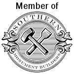 Memorial Monuments is a proud member of the Monument Builders of the Southwest organization.